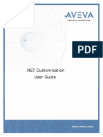 .NET Customisation User Guide.pdf