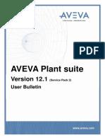 12.1.SP2 PDMS User Bulletin.pdf