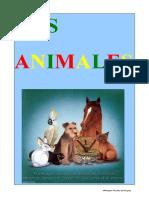 los-animales1.pdf