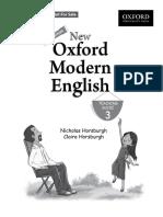 Teaching Guide 3 (2).pdf