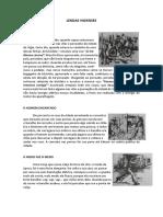 Lendas Vigienses (Paulo Cordeiro).docx
