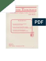 boletim teológico.pdf