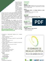 foldersic2011_1.pdf