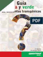 gu-a-roja-y-verde-de-alimentos.pdf