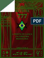 Revista777 5 FINAL