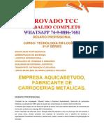 ANHANGUERA EMPRESA AQUICABETUDO LOGISTICA.pdf