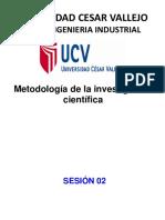 Manual ISO