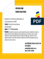 Afiche Completo Auxiliar Contable (1)-1