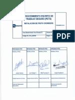 3. EC_FLS_pr00180 (PETS)Rvdo.pdf