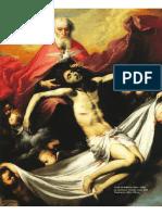 Trauma de Tórax.pdf