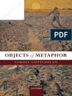 Objects-of-Metaphor.pdf
