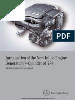 benz-motor.pdf