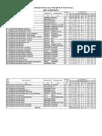AHMEDABAD.pdf