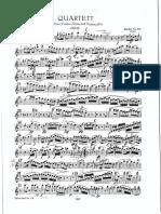 Mozart-Oboenquartett-Oboe.pdf