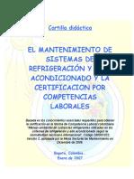 CartillaDidácticaUTO-Documento.doc