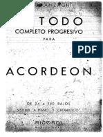 anzaghi-metodo-completo-progressivo-para-acordeon(1).pdf