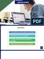 MR-S4 (1).pdf