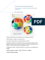 RECURSOS-LÚDICOS-EM-PSICOLOGIA-POSITIVA.pdf