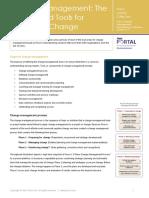 Prosci-4-2_Methodology_process-v9_1.pdf