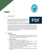 Gestión y Conservación de Suelos - Geo