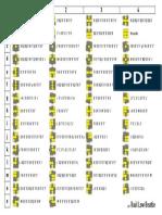 OLL.pdf