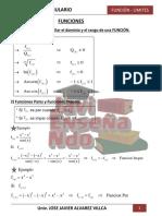formulario funciones y limites.pdf