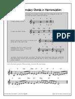 57_bk4_using-secondary-triads.pdf