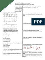 Lista_Revisao_2Bim.pdf
