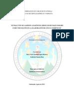 extraccion del almidon.pdf