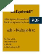 Aula01_Polarizacao.pdf