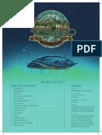 Rules_rev_3(compressed).pdf