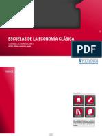 escuelas de ecomia clasica.pdf