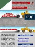 GEORED - PResentacion 2018.pdf