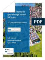 11_HSR_Jousset.pdf
