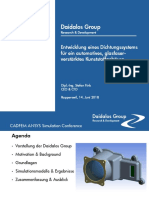 06_Daidalos_Group_Fink.pdf
