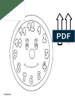 reloj.docx