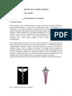 apuntes_historia_medicamentos_rfa.docx