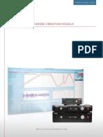 Understanding+Random+Vibration+Signals.pdf