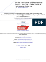 burguete1998.pdf
