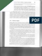 taguchi libro.pdf