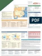 DOC2016645933.pdf