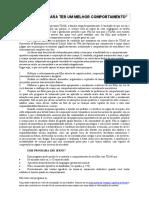8 passos para melhor comportamento.pdf