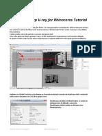 interno-2.pdf