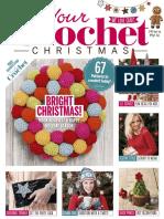 Your Crochet Christmas 2016.pdf