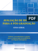Guia_de_Exames.pdf