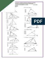 Geometria (40 Copias)