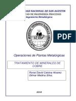 TRATAMIENTO DE MINERALES DE CU.docx
