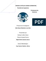 Informe Final Brazo Robotico
