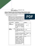 Taller 1 Gestion Agua (Parte 3 y 4) Potable Legislacioìn Precipitacioìn e Hidrometeorologiìa 2018-Converted