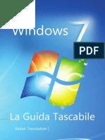 windows_7_-_la_guida_tascabile.pdf